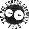 The Rec Center CrossFit