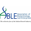 Association of Biotechnology Led Enterprises (ABLE)