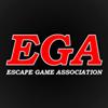 Escape Game Association