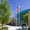 Yavneh Academy of Dallas