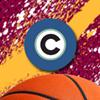 Cleveland Cavs on cleveland.com