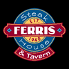 Ferris Steakhouse & Tavern