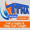 TNA Heating and Cooling