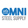 Omni Steel Supply