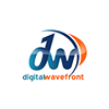 Digital Wavefront