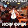 Orangetheory Fitness Brecksville