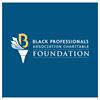 Black Professionals Association Charitable Foundation