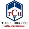 The Clubhouse Golf & Entertainment Middleton