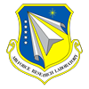 Air Force Research Laboratory thumb