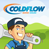 Coldflow |  Heating and Cooling