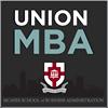 Union University MBA
