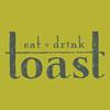 Toast CLE