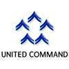 United Command