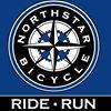 Northstar Bicycle