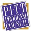 Pitt Program Council