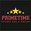 Primetime Sports Grill