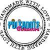 Polka Dots & Gumdrops