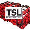 Tech Safety Lines