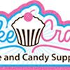 Cake Craze, LLC