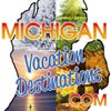 Michigan Vacation Destinations