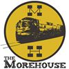 The Morehouse Willoughby
