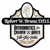 Robert W. Bruno, DDS: Orthodontist in Woodside, NY