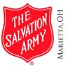 The Salvation Army - Marietta, OH