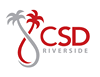 California School for the Deaf, Riverside
