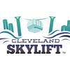 Cleveland SkyLift