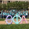 Theta Phi Alpha at Cleveland State University