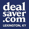 DealSaver Lexington