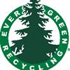 Ever Green Environmental