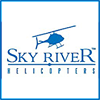 Sky River Helicopters - Pittstown, NJ