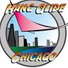 Hang Glide Chicago