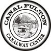 Canal Fulton Canalway Center