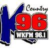 K96 WKFM