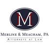 Merline & Meacham, P.A.