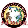 Shaolin Kung Fu Institute Willoughby Hills