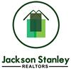 Jackson Stanley Realtors