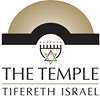 The Temple-Tifereth Israel