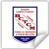 BCTGM International Union