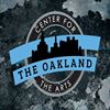 The Oakland Center for the Arts