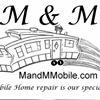 M & M Mobile Servicing LLC