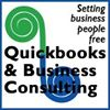 Quickbooks & Business Consulting