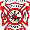 Ayersville Fire Department (Highland Twp. Defiance, Ohio)