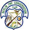 Berlin Township Farmers & Hunters Conservation Club