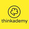 Thinkademy