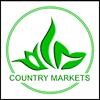 Bexley Country Market