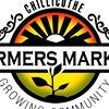 Chillicothe Farmers Market