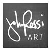 John Rossi Art